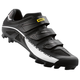 Mavic Crossride SL Shoes