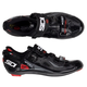 Sidi Ergo 4 Carbon Men's Road Bike Shoes Size 42 in White