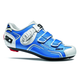 Sidi Level Carbon Road Shoes