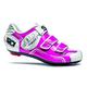 Sidi Level Carbon Woman Road Shoes