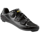 Mavic Ksyrium Ultimate 2 Shoes