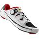Mavic Ksyrium Pro 2 Shoes