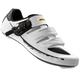 Mavic Ksyrium Elite 2 Shoes