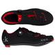 Fizik R4 Uomo Boa Shoes