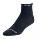 Pearl Izumi Elite Low Wool Socks