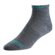 Pearl Izumi Elite Low Wool Womens Socks