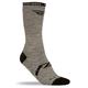Fly Racing Pro Lite Wool Socks