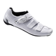Shimano SH-RP9W Road Shoes