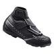 Shimano SH-MW7 Mountain Winter Shoes