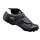 Shimano M200LE-WIDE Mountain Shoes