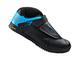 Shimano SH-AM7 Mountain Shoes