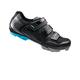 Shimano SH-WM53 Womens Mountain Shoes