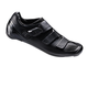 Shimano SH-RP9L Road Shoes