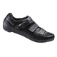Shimano SH-RP5L Road Shoes
