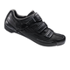 Shimano SH-RP3 Wide Road Shoes