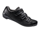 Shimano SH-RP2 Road Shoes