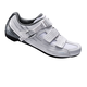 Shimano SH-RP3WW Womens Road Shoes