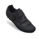 Giro Factor ACC HV Road Shoes 2015