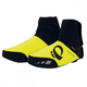 Pearl Izumi Pro Softshell WXB Shoecover