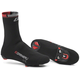 Louis Garneau Thermal Pro Shoe Cover