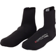Louis Garneau Neo Protect II Foot Cover