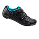 Shimano SH-RP3WL Womens Road Shoes