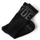 Deity Formula Socks