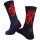 New Belgium Brewing Fat Tire Socks
