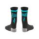 Niner PDI Wool Socks