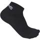 Castelli Stella Socks