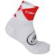 Castelli Classica 6 Socks