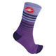 Castelli Womens Regina 13 Sock