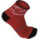 Castelli Sole Socks