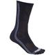 Sugoi RS Crew Sock 2015