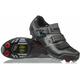 Shimano SH-XC61 SPD Wide Shoes