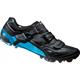 Shimano SH-XC90 SPD Wide Shoe