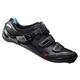 Shimano SH-R260 SPD Wide Shoe