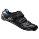 Shimano SH-R260 SPD Shoe