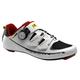 Mavic Ksyrium Pro Shoes 2015