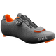 Fizik R5 Uomo Boa Road Shoes