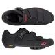 Giro Code VR70 MTB Shoes