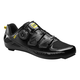 Mavic Ksyrium Ultimate Shoes 2015