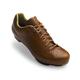 Giro Republic LX Road Shoe