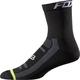 Fox DH Sock