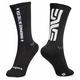 ENVE Socks