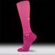 Swiftwick Twelve Aspire Socks