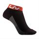 Liv Sunny Short Socks