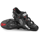 Sidi Wire Vent Carbon Road Shoes