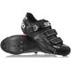 Sidi Level Carbon Road Shoe
