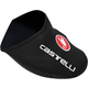 Castelli Toe Thingy Warmer